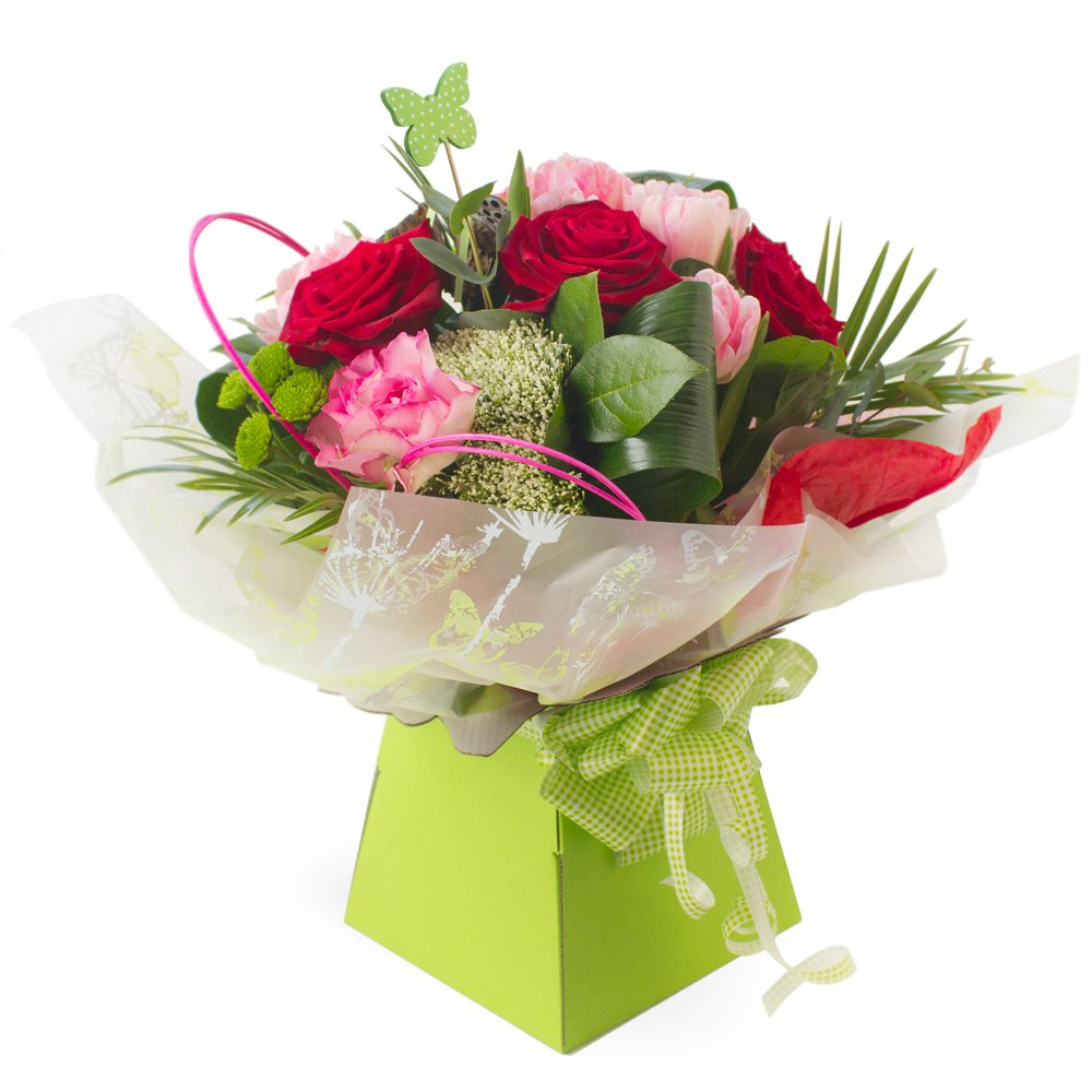 Florists In North Coogee Flower Delivery By Jem Floral Design